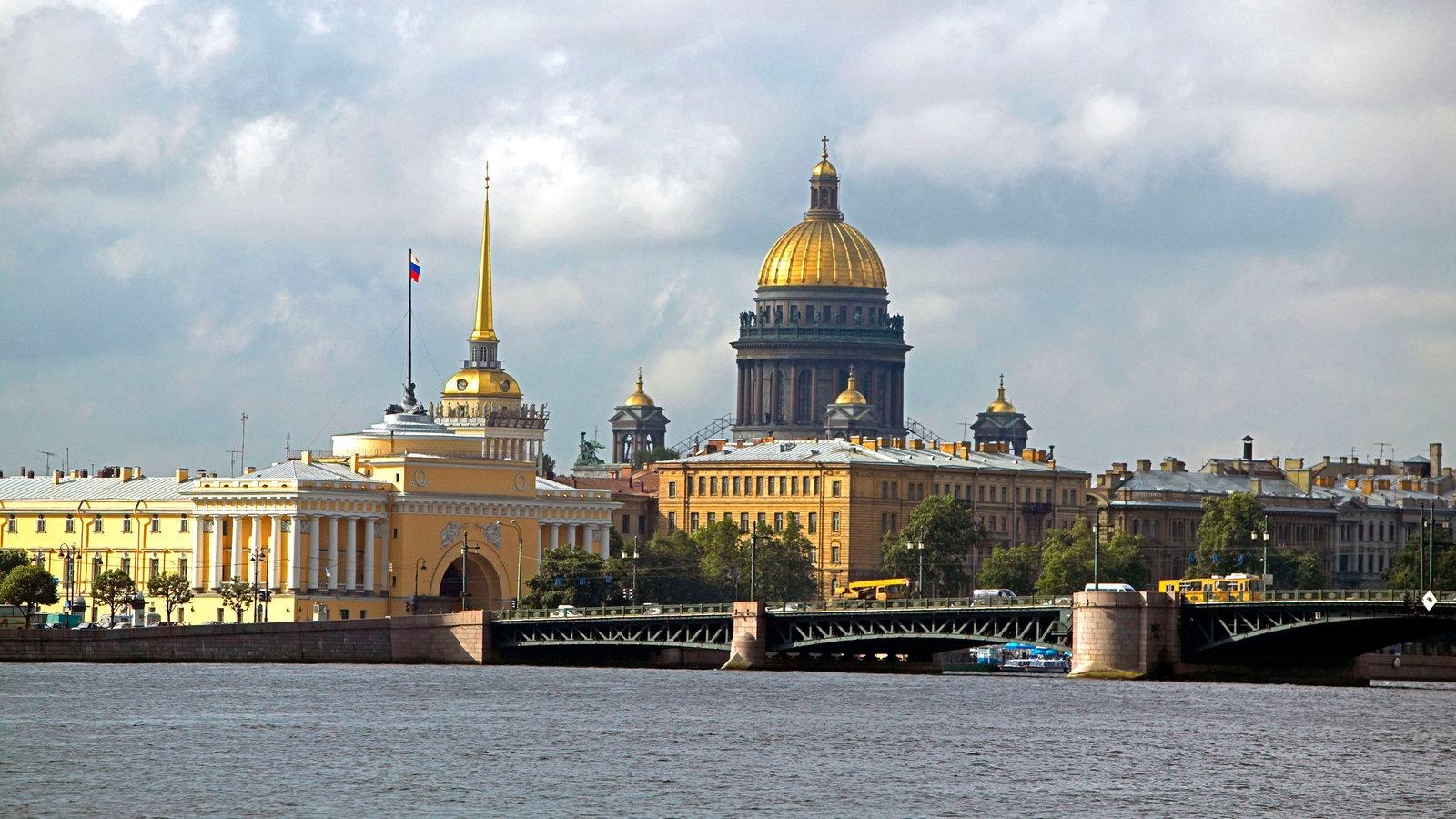 Russland partnervermittlung st petersburg Russland Partnervermittlung St Petersburg Partnervermittlung Stettin Viola