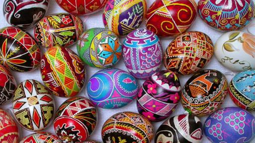 Ukraine Kunst Und Kultur Osteuropa Kultur Planet Wissen