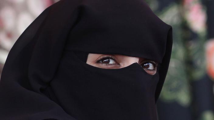 Mehr moslem jungfrau keine Keine jungfrau
