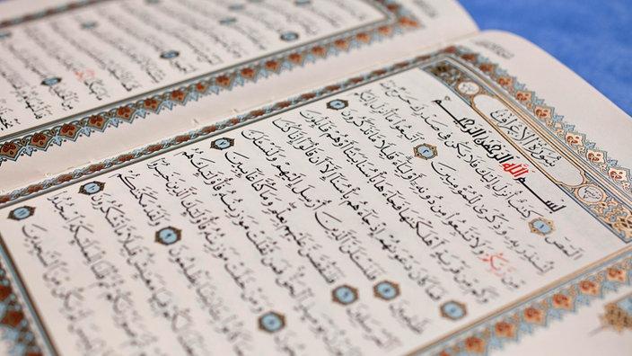 Islam Referat