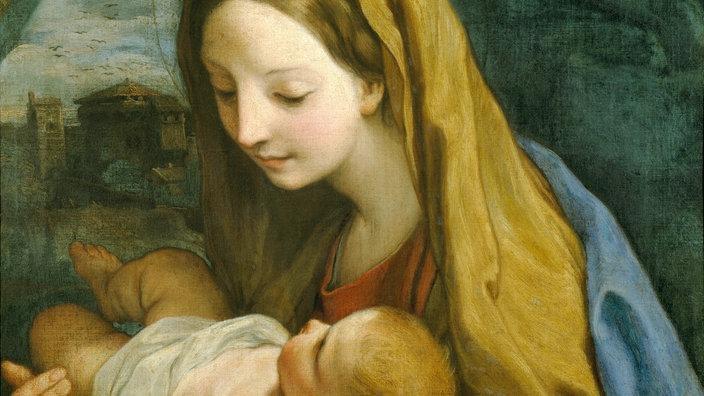 Bilder Von Maria