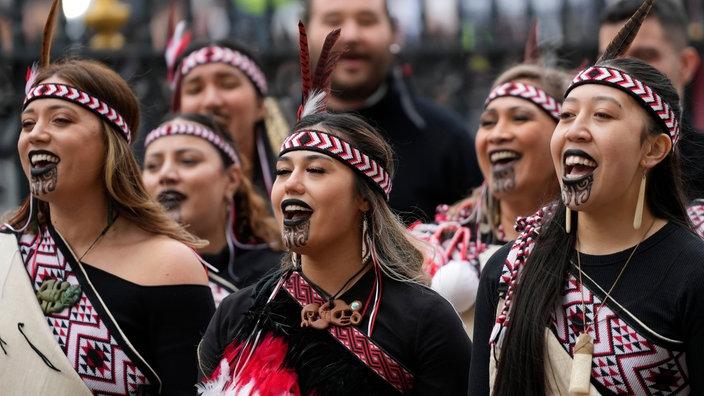 Frauen auf der suche nach neuseeländischen männern