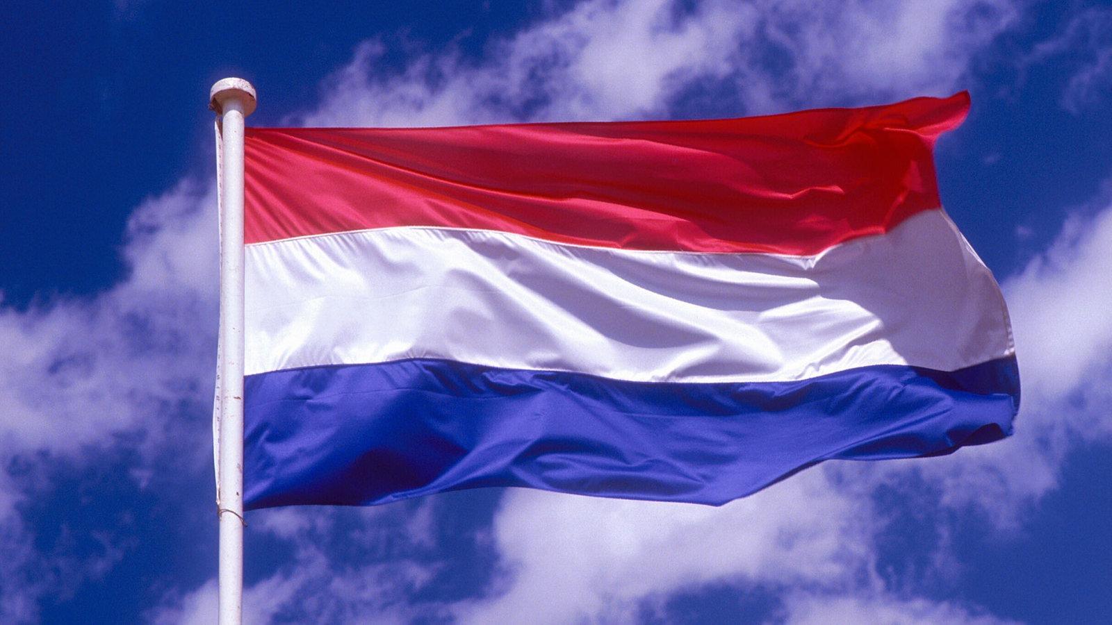 Niederlande geschichte westeuropa kultur planet wissen for Geschirrspüler niedrige h he