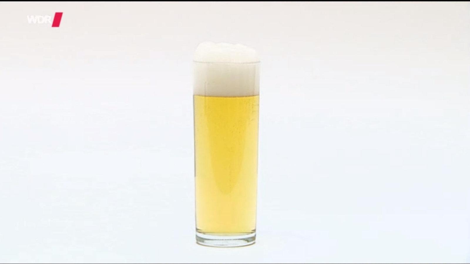 Kultgetränk Bier - Die ganze Sendung - Mediathek - WDR