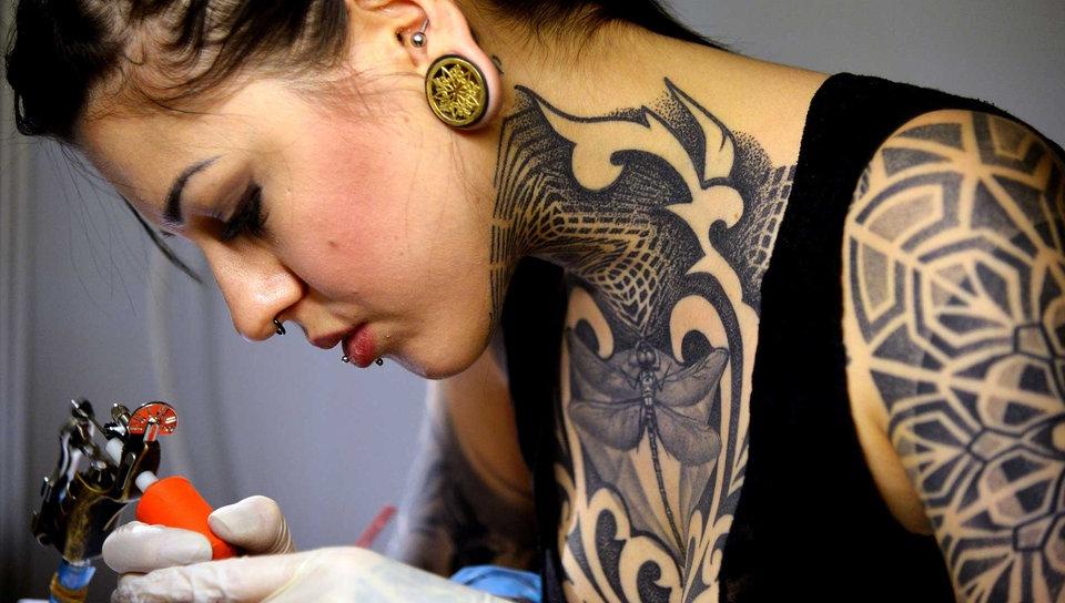 Traditionelle Tätowierung für Jugendliche traditionelle temporäre Tattoos für Kinder