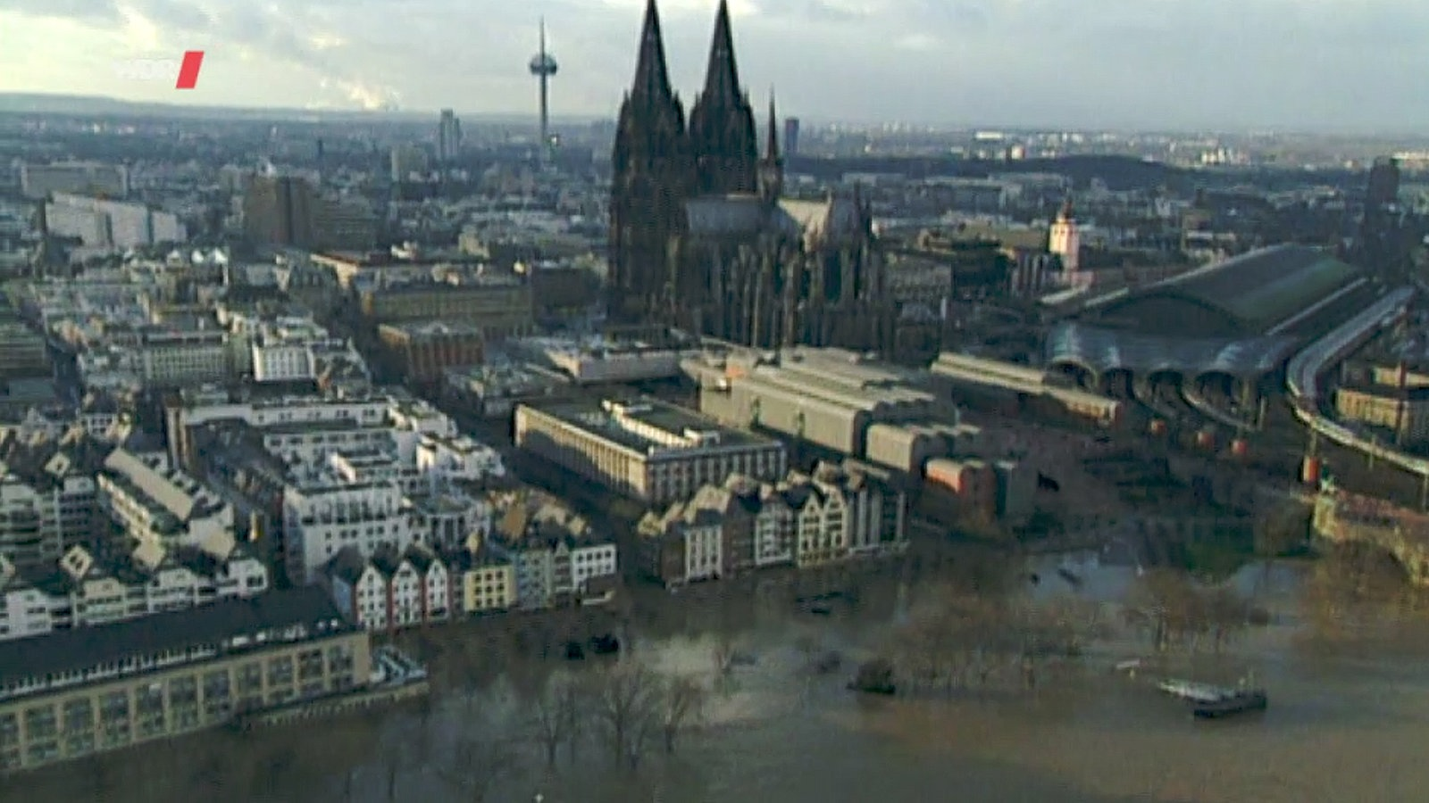 Lokalzeit Köln Mediathek