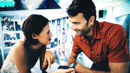 Online flirten mit diesen 5 Erfolgs-Faktoren