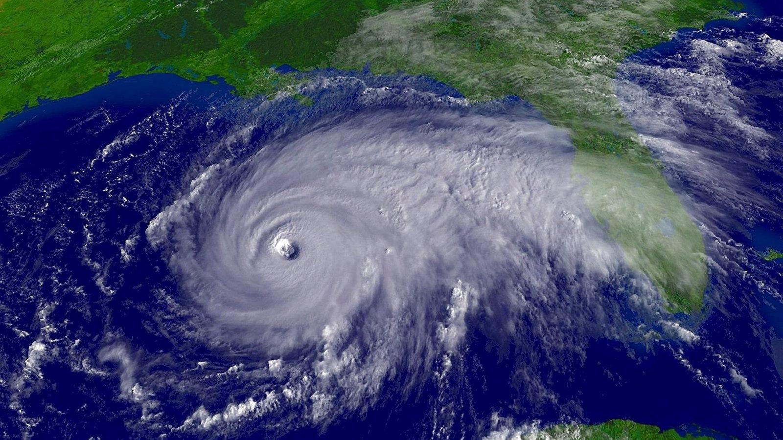 klima klimaforschung klimaforschung klima natur