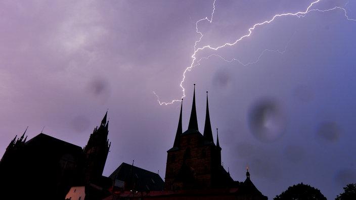 Wetterphanomene Verhalten Bei Gewitter Wetterphanomene Klima
