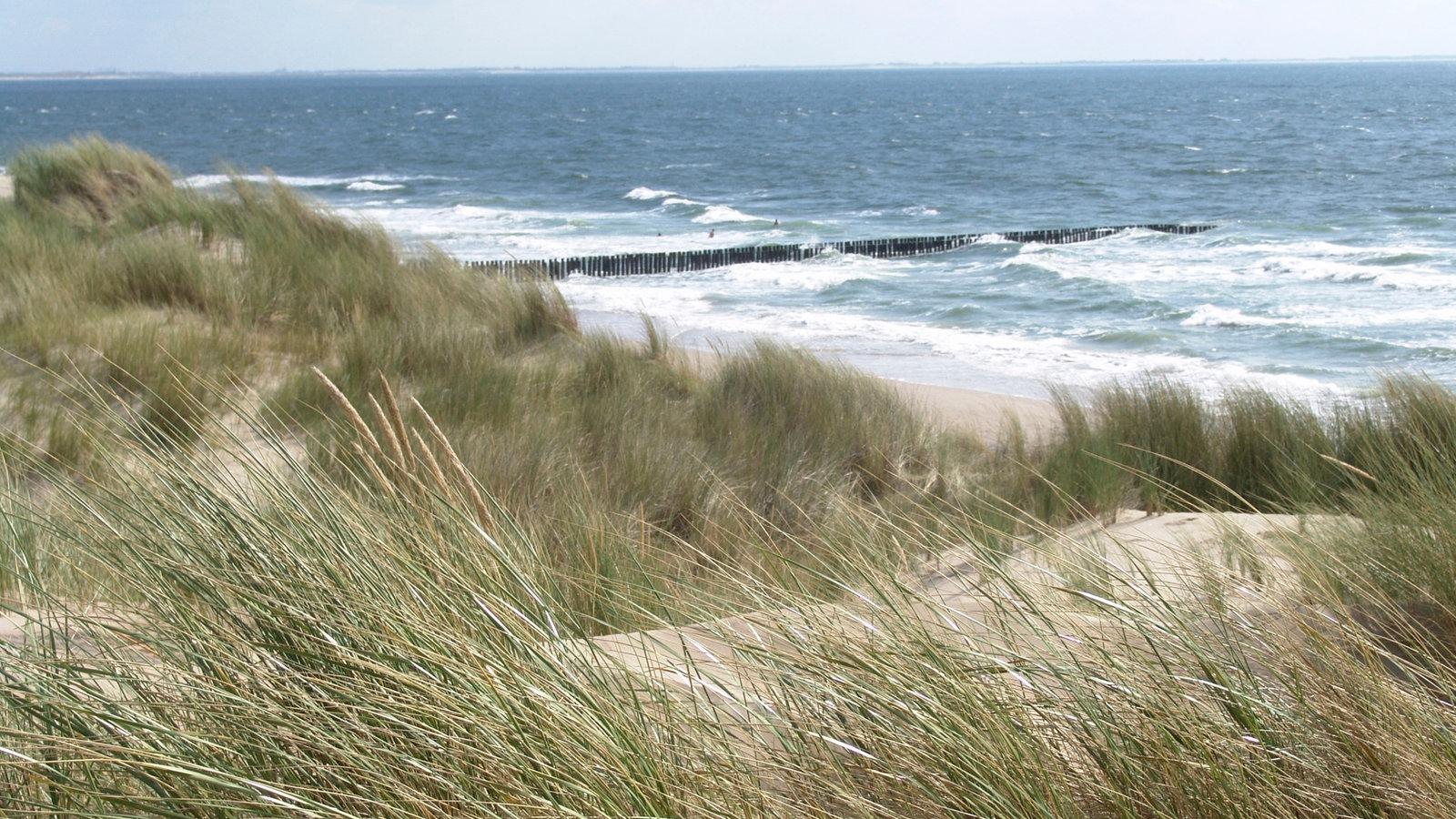 nordsee 1 foto bild meer strand landschaft bilder auf fotocommunity. Black Bedroom Furniture Sets. Home Design Ideas