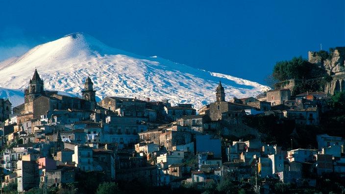 Vulkane Leben Mit Vulkanen Vulkane Naturgewalten