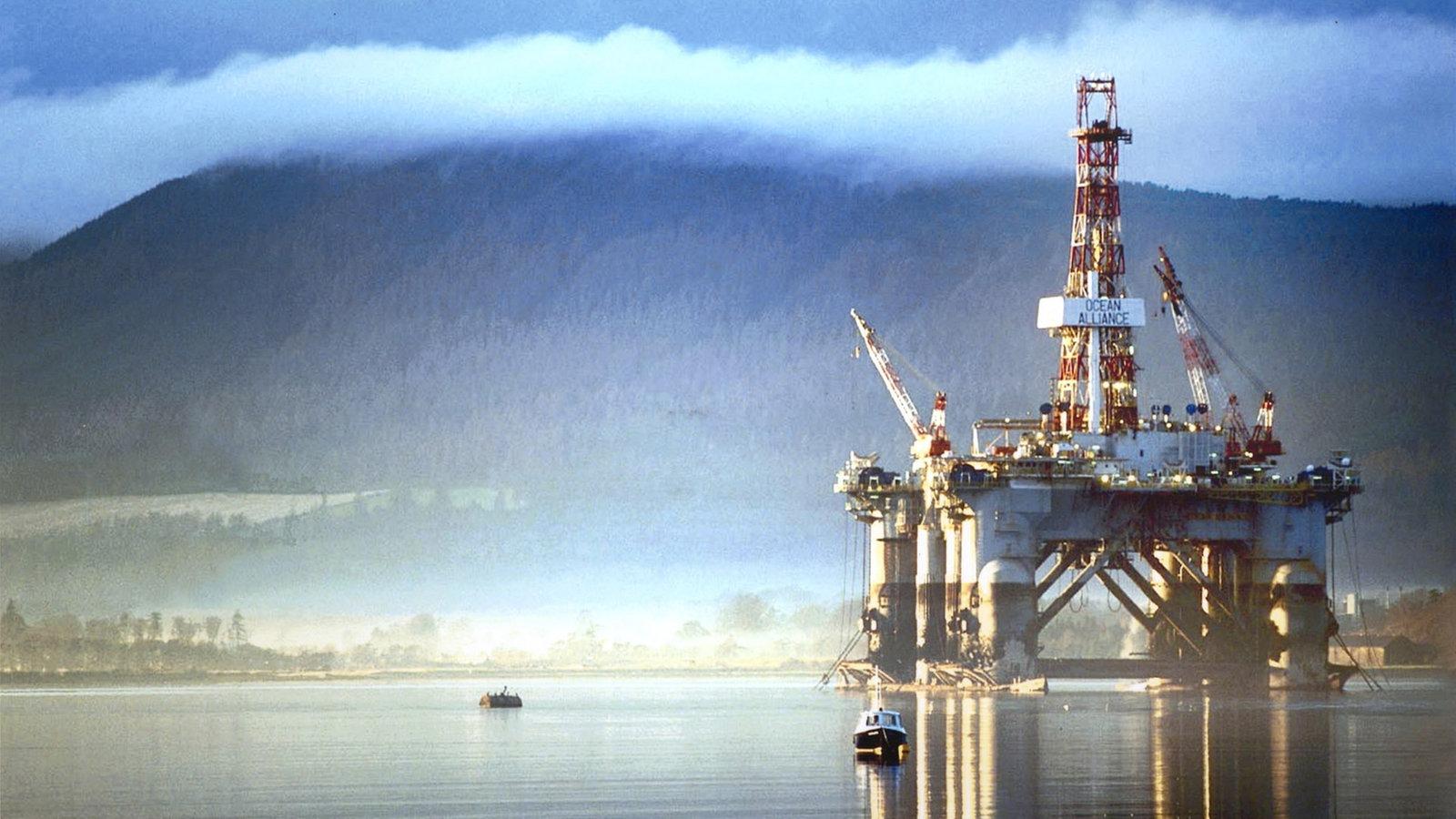 Die RohstoffWelt bietet Ihnen die ganze Welt der Rohstoffe. Hier erfahren Sie alles was man als Rohstoffinvestor für eine erfolgreiche Anlage wissen muss; von Alu bis Zink!