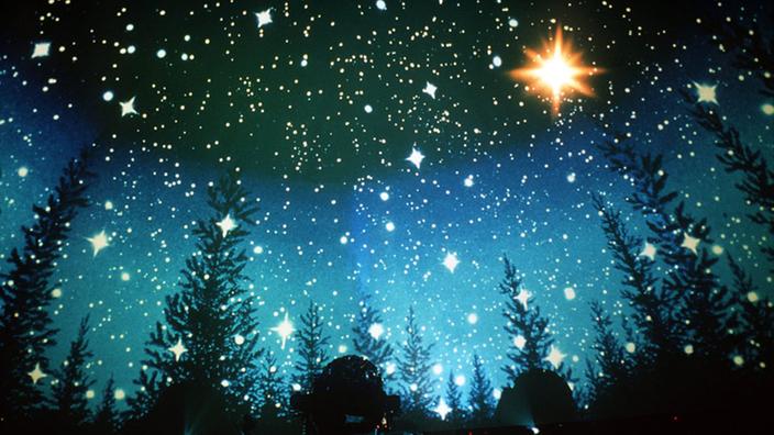 https://www.planet-wissen.de/natur/weltall/kometen/waswardersternvonbethlehem100~_v-gseapremiumxl.jpg