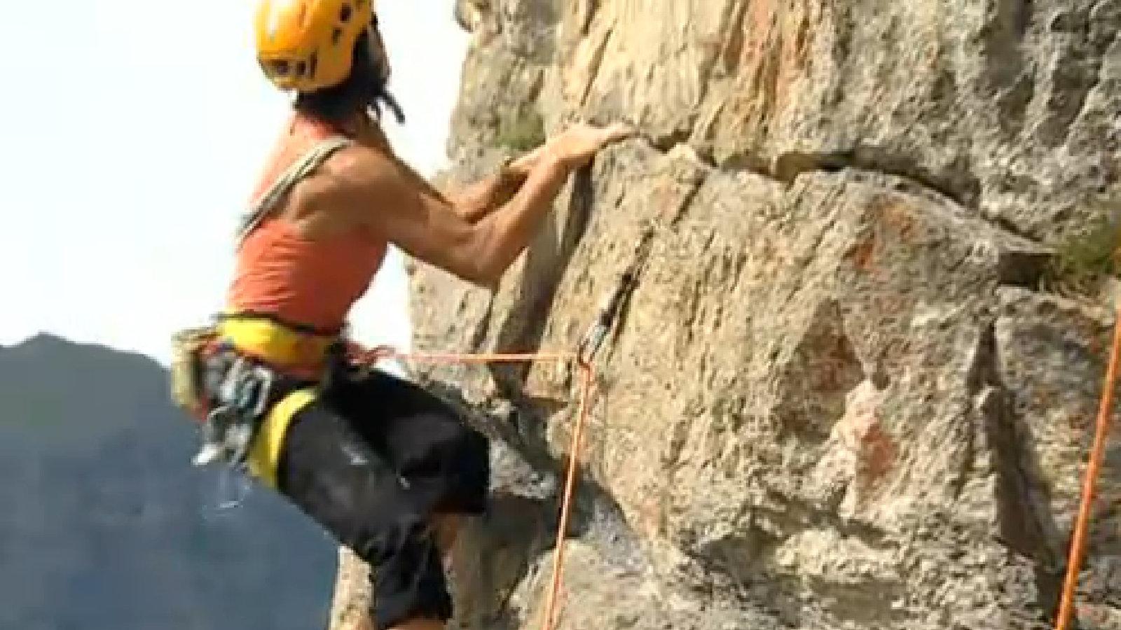 Kletterausrüstung The Forest : Kletterausrüstung leihen oder kaufen lechtal tvb