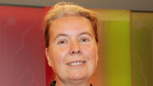 Dr. <b>Annette Richter</b> - gastdinosarichterjpg100_v-TeaserAufmacher