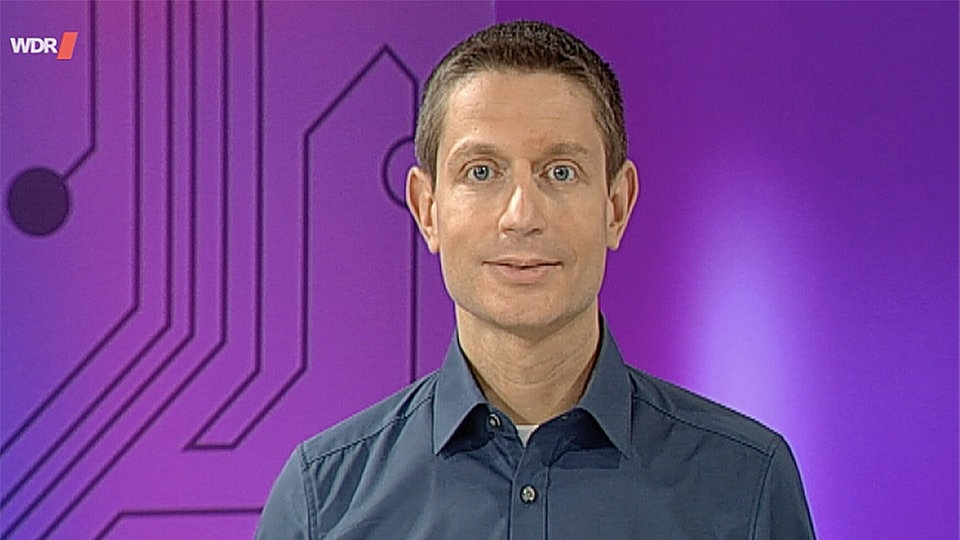 Stefan Grube