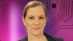 Kerstin Brückweh