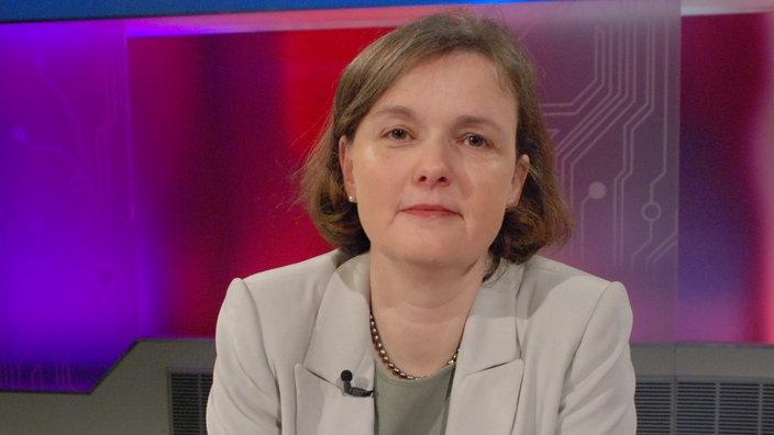 Dr. Andrea Hopp - otto-von-bismarck-andrea-hopp-102~_v-gseapremiumxl