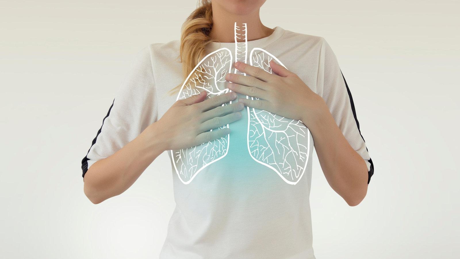 Atmen-Mehr-als-nur-Reflex