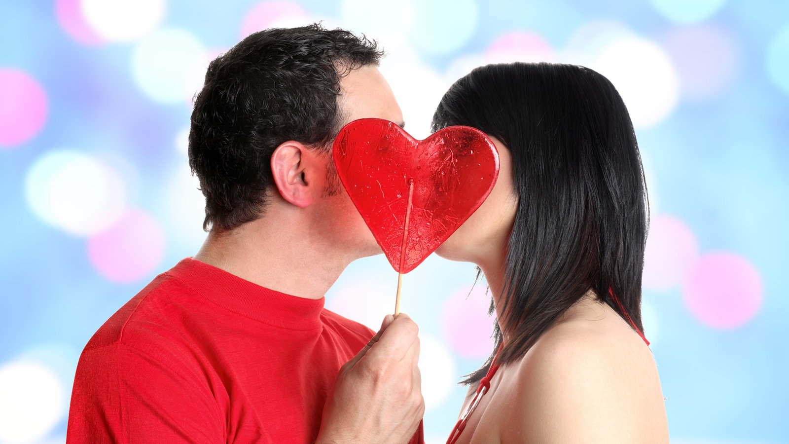 Funktionieren dating seiten