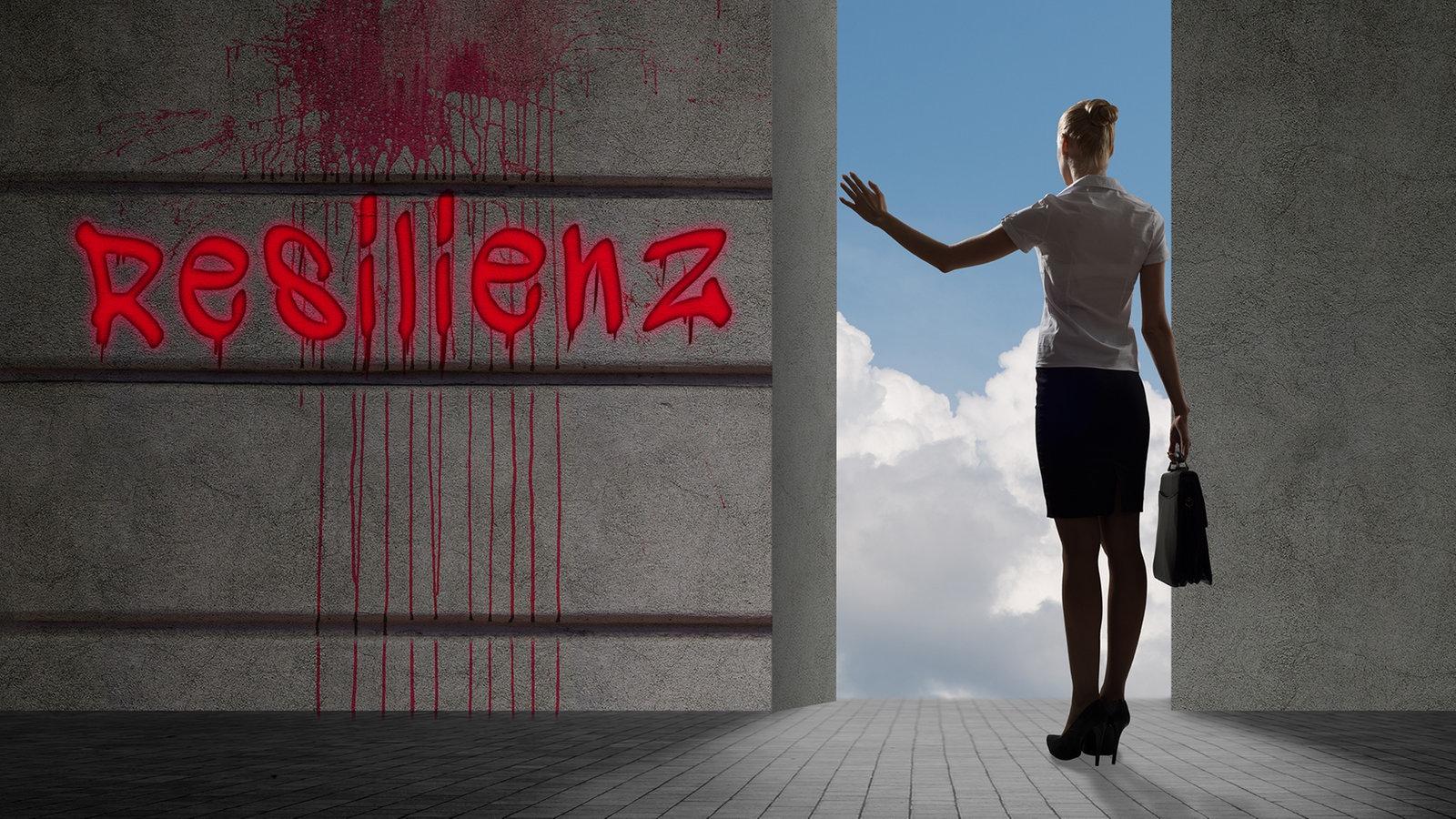 Sendung-vom-27-01-2021-Resilienz-Was-die-Seele-stark-macht
