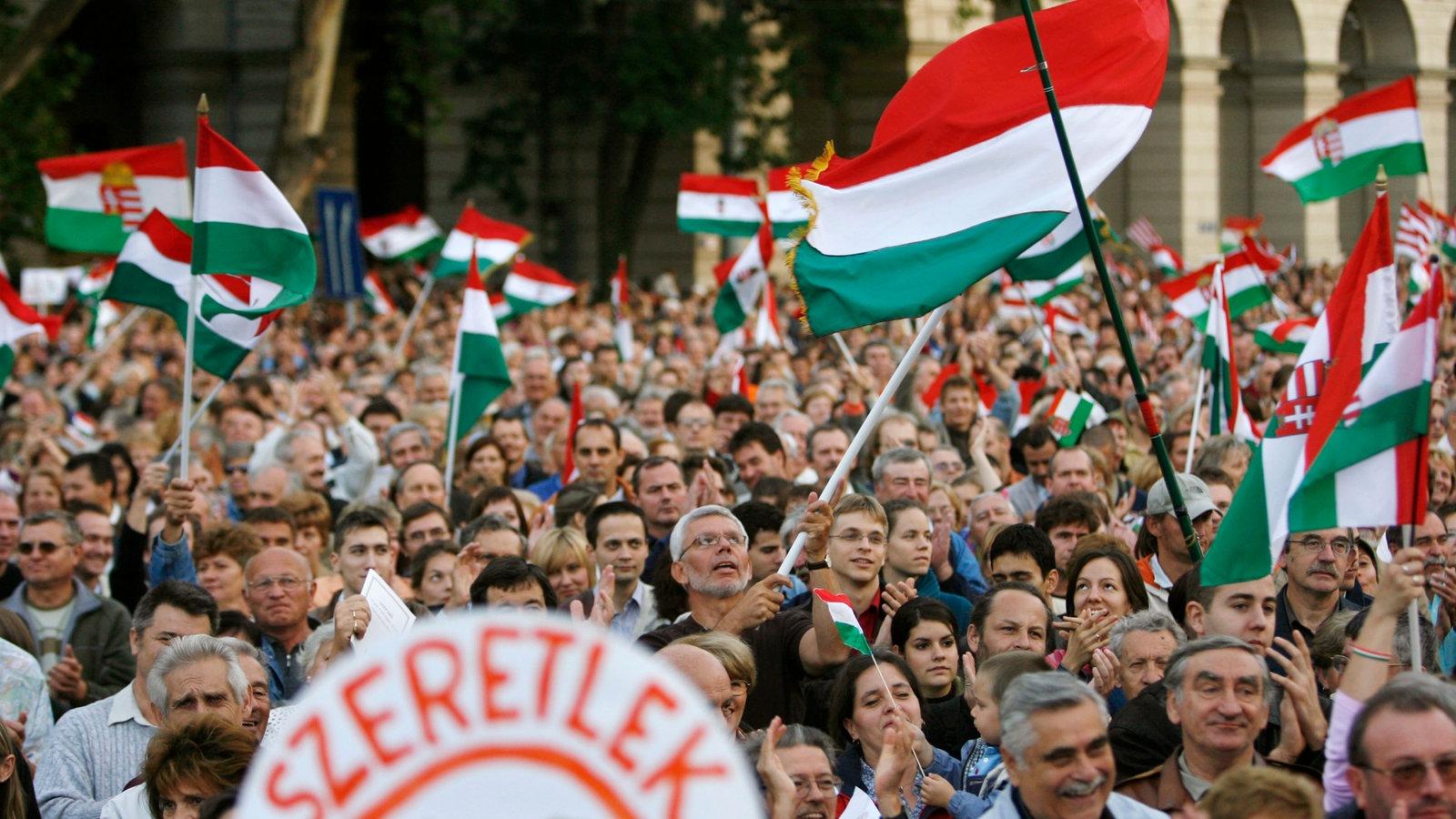 Sendung-vom-25-01-2021-Ungarn-Zwischen-Puszta-Paprika-und-Populismus