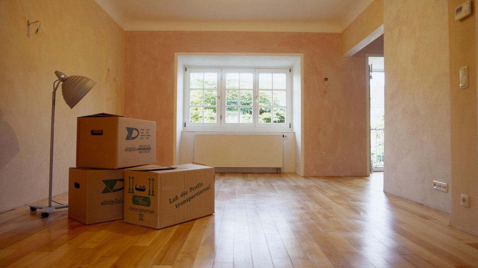 weniger ist mehr wie entr mpeln die seele befreit planet wissen. Black Bedroom Furniture Sets. Home Design Ideas