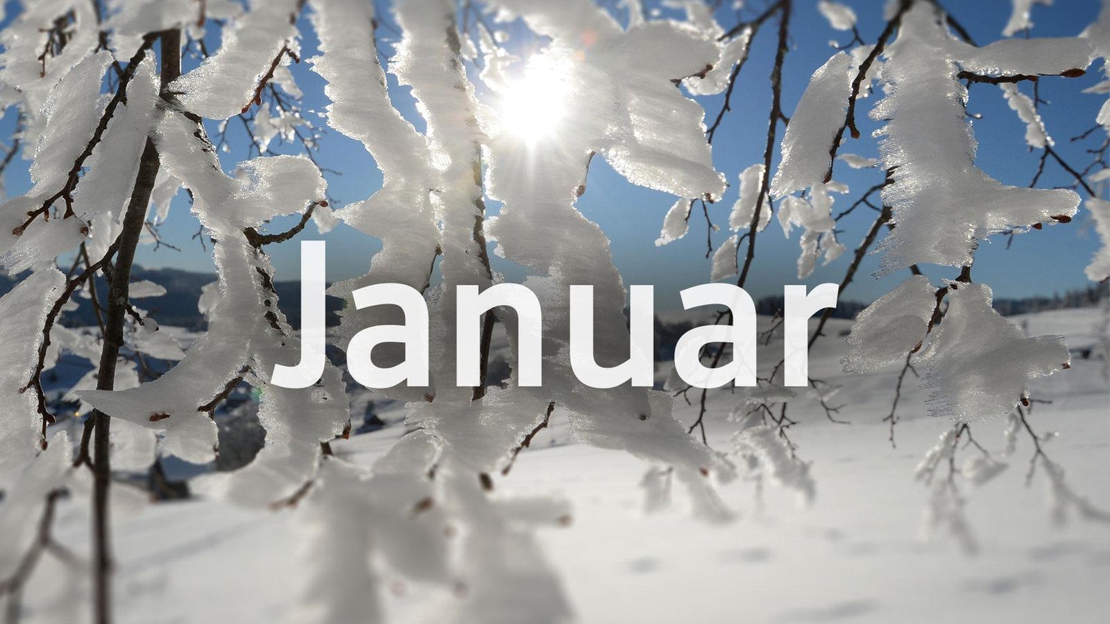 Kalender 2019 Januar Und Februar