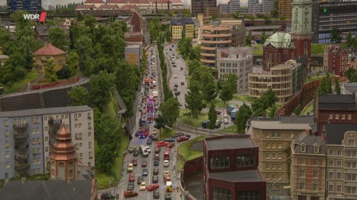 Wohnen Städteboom Der Kampf Um Wohnungen Stadtentwicklung