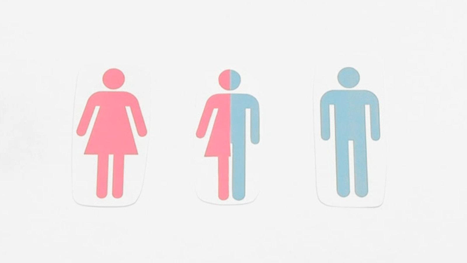 transsexuell erste schritte Straubing