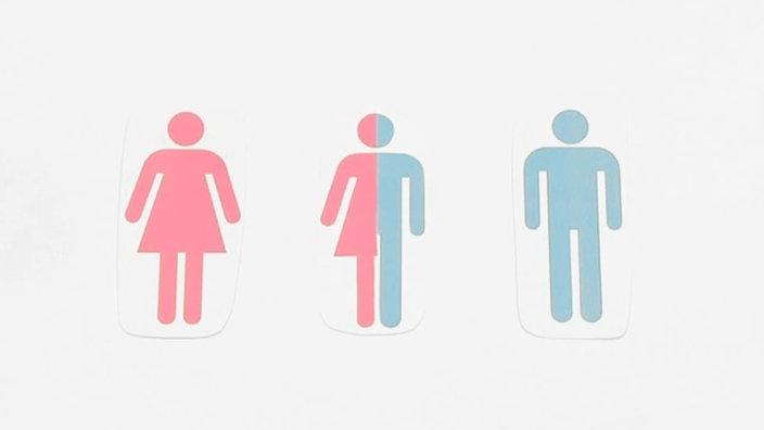 Sexualität - Gesellschaft - Planet Wissen