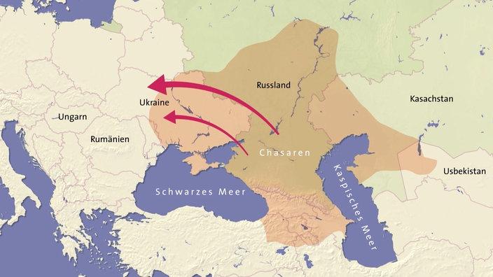 Uralgebirge Karte.Ungarn Mitteleuropa Kultur Planet Wissen