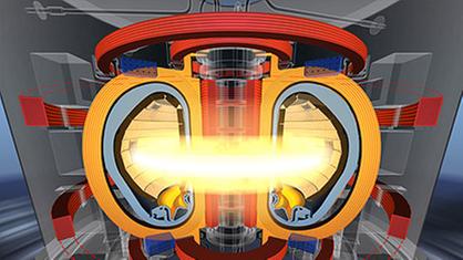 Kernfusion Energie Berechnen : kernfusion erkl rung dynamische amortisationsrechnung formel ~ Themetempest.com Abrechnung