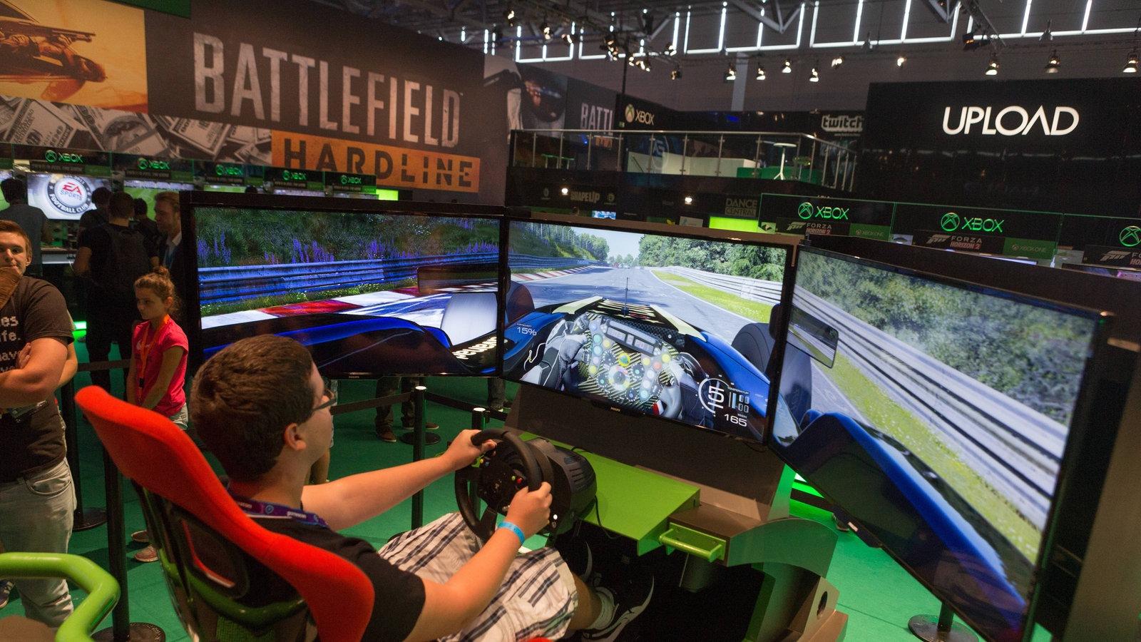 Virtuelle Welten Spiele Kostenlos