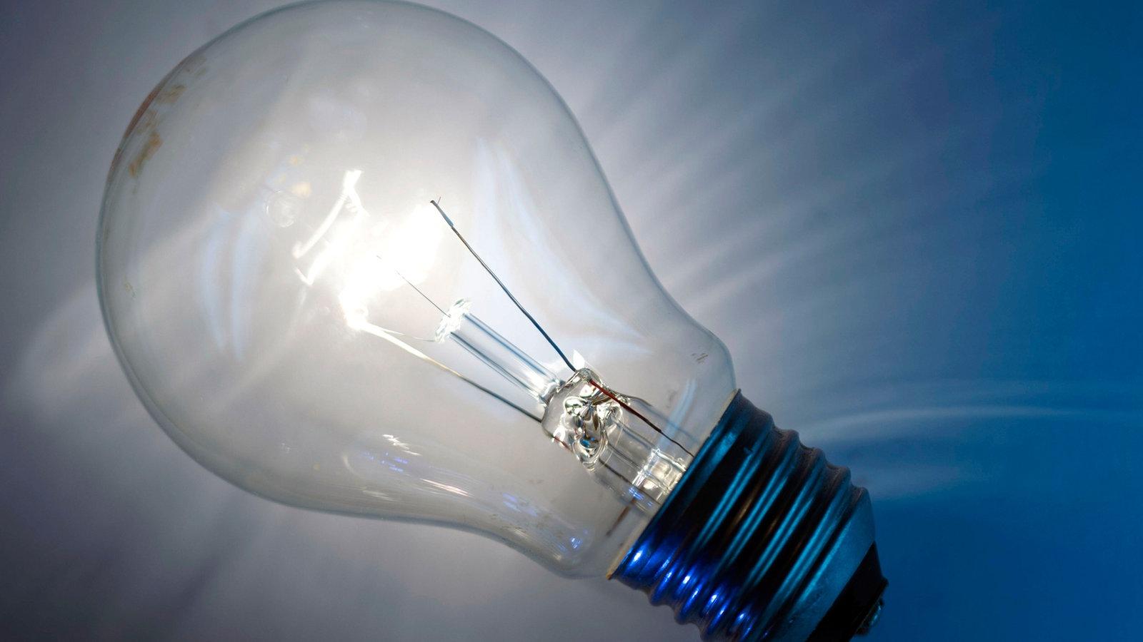 elektrizit t edison energie technik planet wissen. Black Bedroom Furniture Sets. Home Design Ideas