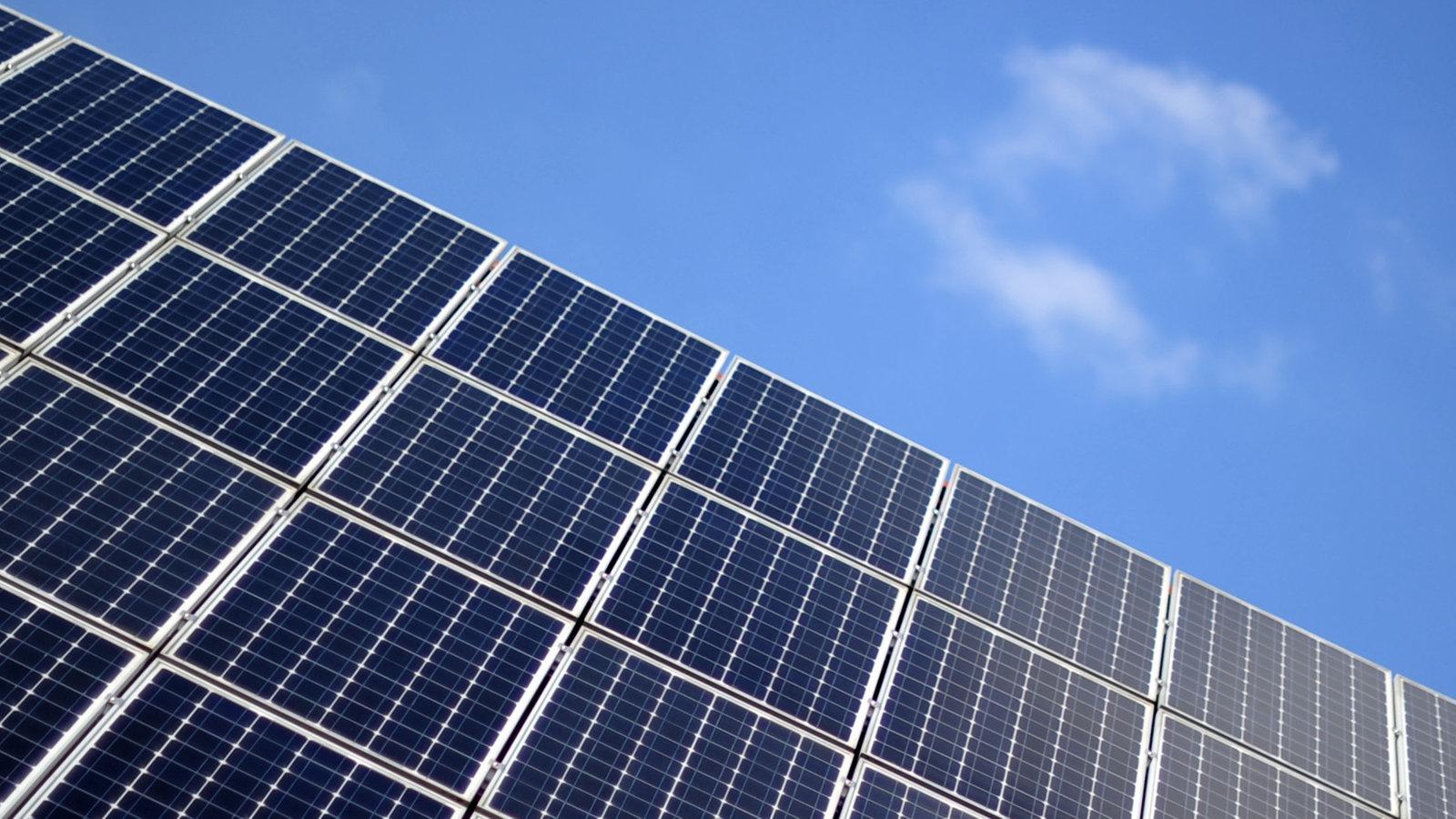 solarenergie dachkataster energie technik planet wissen. Black Bedroom Furniture Sets. Home Design Ideas