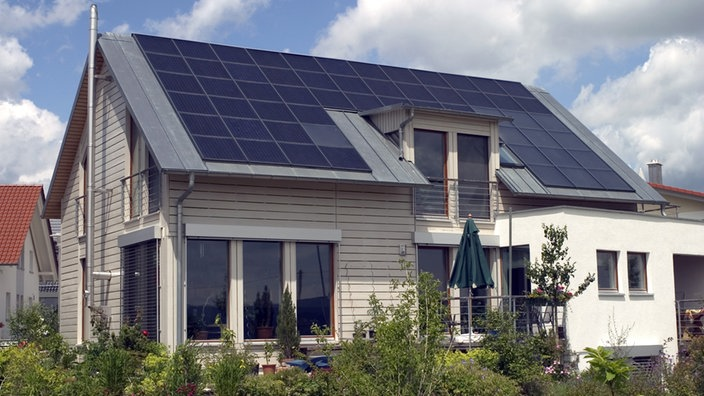 energie solarenergie energie technik planet wissen. Black Bedroom Furniture Sets. Home Design Ideas