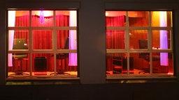 herbertstraße prostituierte bilder stellungen