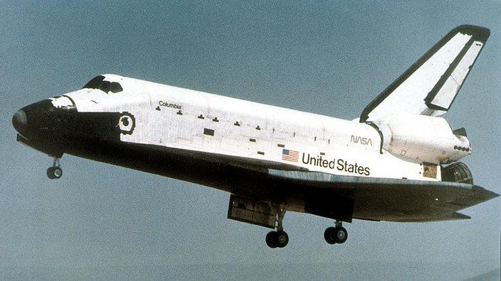 space shuttle kosten - photo #21