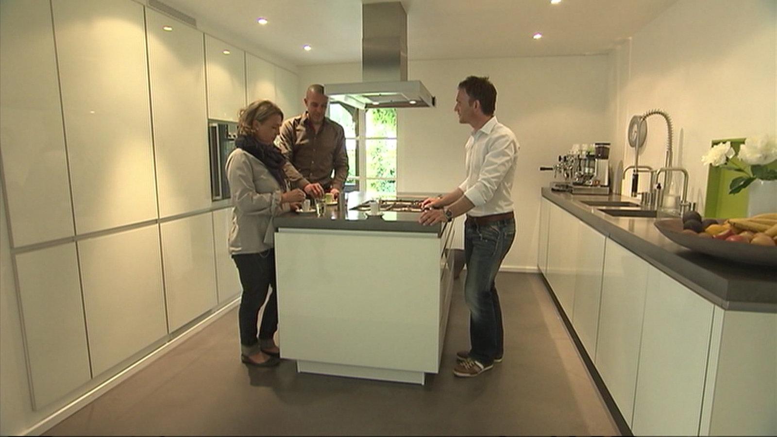 stunning mega küchenmarkt stuttgart images new home design 2018