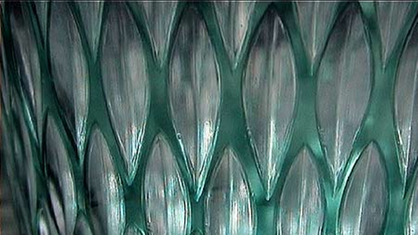glas spezialglas werkstoffe technik planet wissen. Black Bedroom Furniture Sets. Home Design Ideas