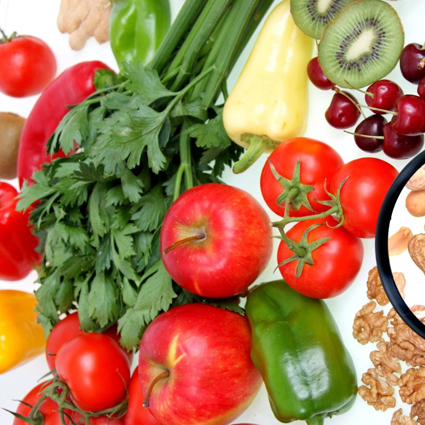 lakto vegetarische ernährung